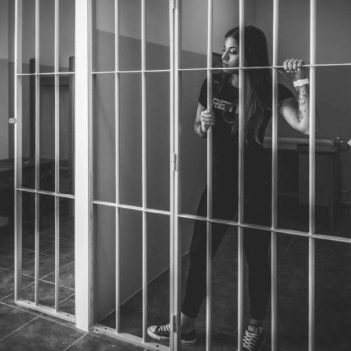 szabadulopark_alcatraz_33